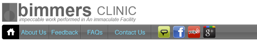 Bimers Clinic Inc